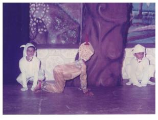 gkdave_cultural_programes (215)