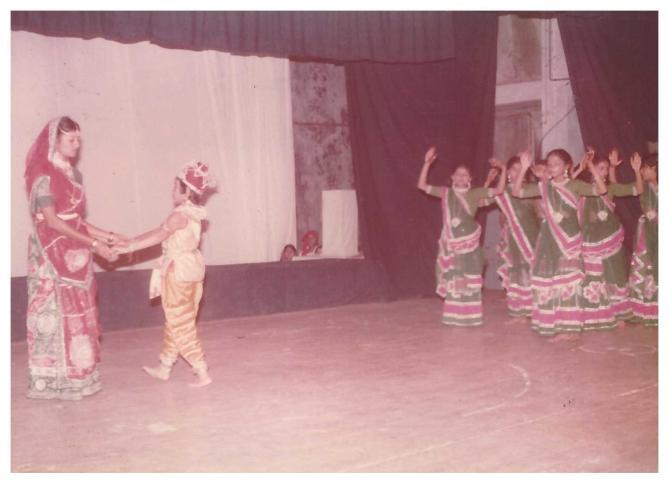 gkdave_cultural_programes (23)